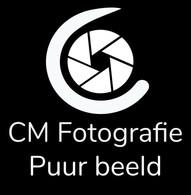 CM Fotografie